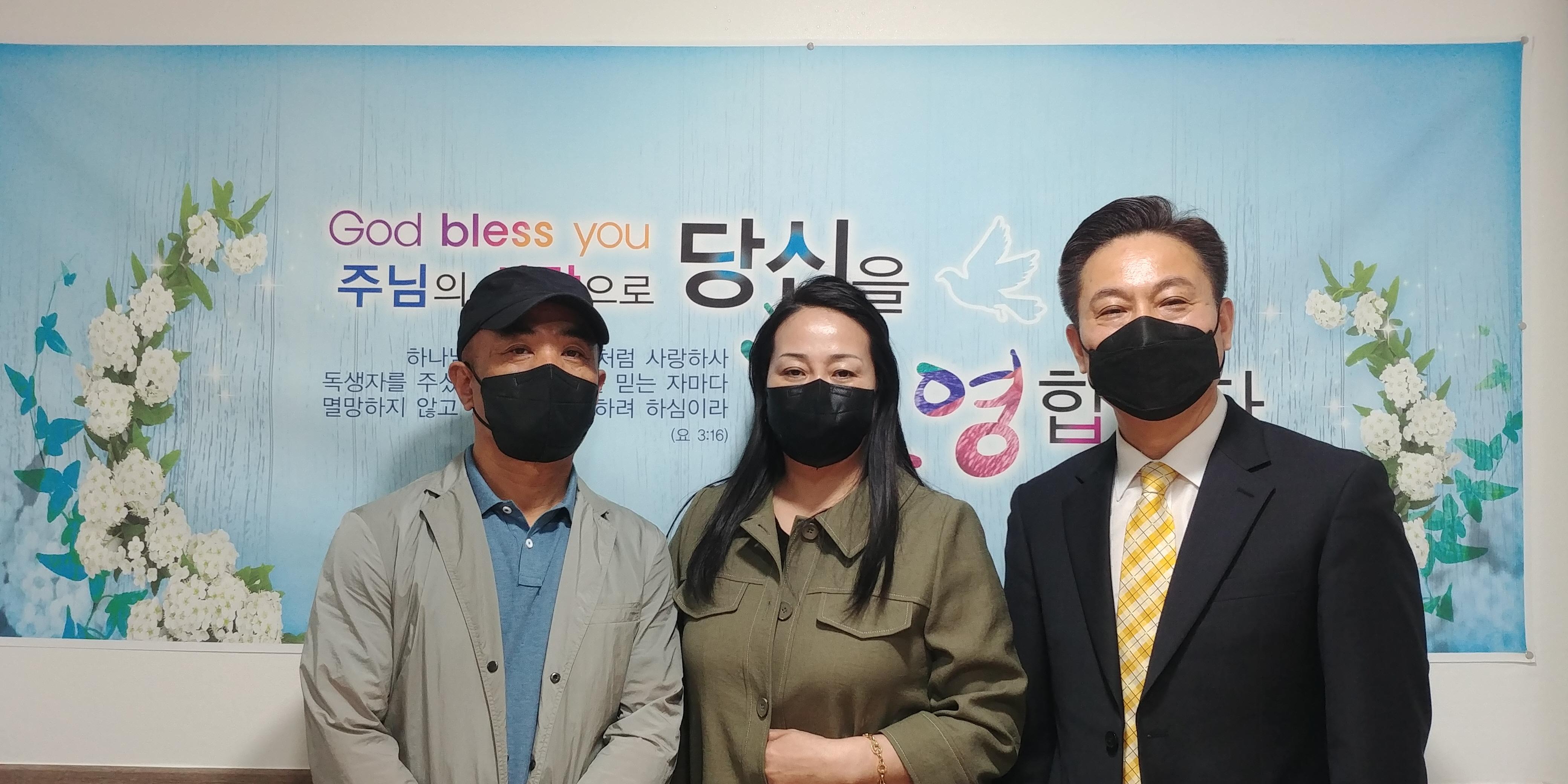 신동환 최지혜 최종사진.jpg