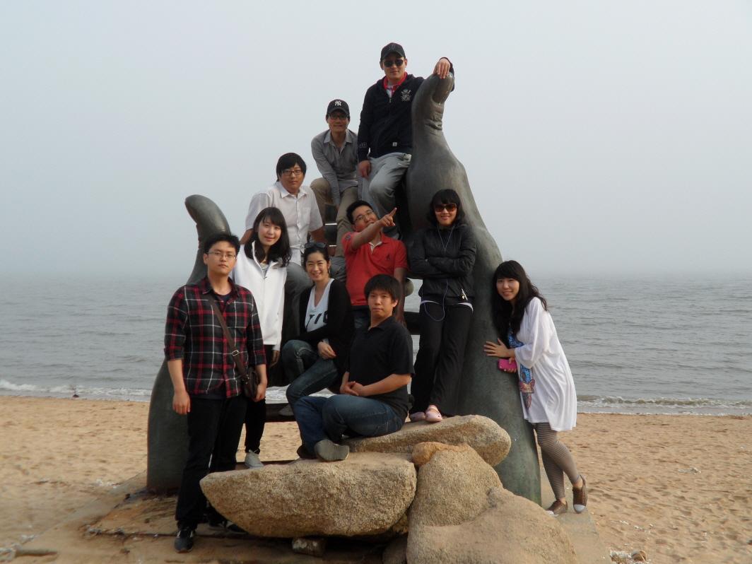 SAM_2506.JPG